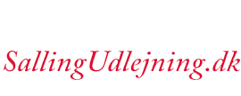 Salling Udlejning